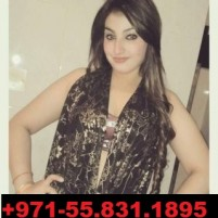Incall Escorts Service in Bur Dubai  971558311895  Incall Escorts Service in Dubai