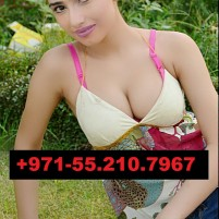 Cheap Pakistani Escorts in Bur Dubai  971552107967  Massage Service in Bur Dubai