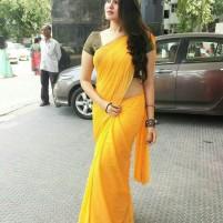 Delhi Five Star Hotels Call Girls 09873079378 Call Raz