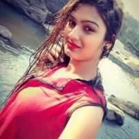 Amazing Sexy Indian Hot Sexy Romantic Good Looking Models In Coimbatore 24-7