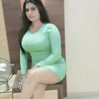 The Hi Profile Wakad Hinjewadi Baner Call girls Escorts service in Pcmc