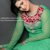 Cheap Indian Escorts In Muscat-Oman 96892395661