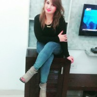 Escort service in Vadodara xxx services available cash service provided
