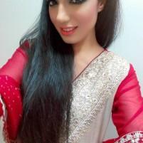 SHIVANI Indian Escorts in Bahrain *