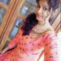 CONTACT ARUN 964295O338 COIMBATORE ESCORT SERVICE CALL AND WHATSUP ARUN 986684993O