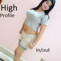 CALL GIRLS 6366020342 ESCORTS SERVICES BANGALORE