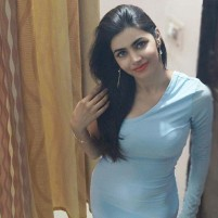 Aarushi Lovely Indian Escorts *