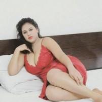Thane - Powai - Sakinaka Call Girls Escorts Service In Mumbai Call Now Radhika