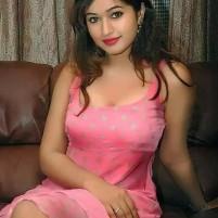 Piakapoor  thane Andheri escorts 6203358074