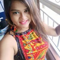 964295O338 High Profile Independent Models Tamil Kerala 986684993O Escorts In Kochi kakkanad
