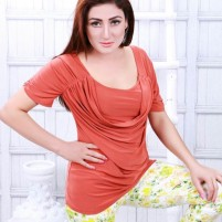 HONEY Escorts Bahrain *