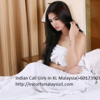 Indian Escorts At Door Step In KL Malaysia 60173907640