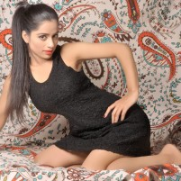 Student Escorts In KL Malaysia 60173907640