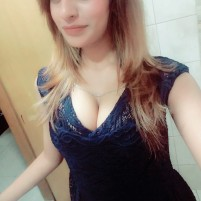 Super-Noughty feeling dating Independent Indore Escorts