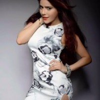 Mona Indian Escorts in Dubai 971558311835