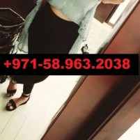 Dubai Escorts  Miss Pihu 971589632038  High Profile Escorts in Dubai