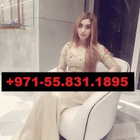 Indian Escorts in Dubai  Miss Diya 971558311895  Indian Escorts in Ajman