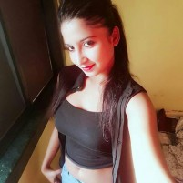 CALL NOW MAYA KAPOOR  9 8 9 2 6 0 2 0 3 5 VADORA ESCORTS ALKAPURI