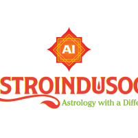 Astroindusoot- The Best Astrologer In India