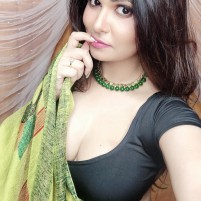 Izna Hot Indian Escorts 971581717898