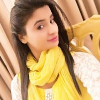 Indian escorts available in Malaysia call Mr Sonu 60169283400