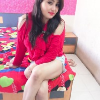 CALL SONIA O9319222O29 HOT AND SEXY MODELS CALL GIRLS IN UDAIPUR ESCORT SERVICE