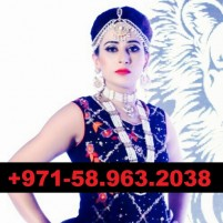 Dubai Escorts Service  Miss Amna 971589632038  Indian Escorts in Dubai