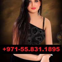 Dubai Independent Escorts  Miss Tamanna 971558311895  Indian Escorts in Dubai