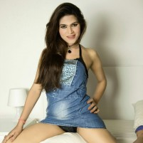 Payal Indian Escorts Bahrain 971581717898