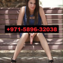 Dubai Escorts  Miss Diksha 971589632038  Independent Escorts in Dubai