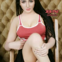 Ayiza Escorts Bahrain *