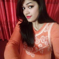 Vip Indian Escorts In Juffair 447503302610