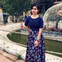 Delhi Escorts Service * Hotel quotRoyal Plazaquot Connaught Place Vip Models Bed Romance