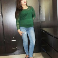 Manisha Singh Indian Escorts *