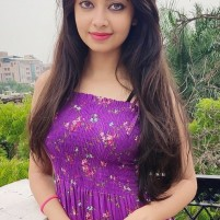Call Girls In Connaught Place HOTEL LE MERIDEIN ESCORT SERVICE