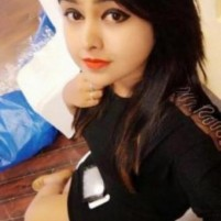 Delhi Call girls Delhi Escorts amp Massage  Vivastreet