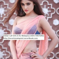 Independent Indian Escorts In KL Malaysia  60173907640