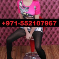 Independent Dubai Escorts  Deepa 971552107967  High Profile Escorts in Dubai