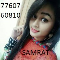 South North Indian Hi Level Collage Call Girls call 7760760810