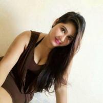 Independent Call Girls at Mumbai 8452909714 Housewife Mumbai Russian Models escorts mumbai