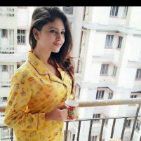 Hi profile escorts vadodra 6 3 01 2 0 4 8 5 4