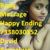 Are you Looking For Bangalore Escort Call David 7338030352