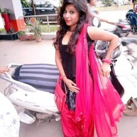 vip model escort in call gails dating services in ahmedabad