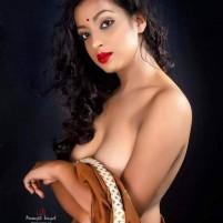Mumbai Hi profile Call Girls 09892087650 Hotel Home 24-7 provider