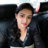 KALYAN DOMBIVALI THANE NERUL MIRA-ROAD HIGH SEXY COLLEGE GIRLS WITHOUT CONDOM SEX IN THANE