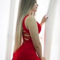 MAHI Top Pune CL CG Escorts for exquisite lovemaking Offer sensual fun to chaps without delay in Pu
