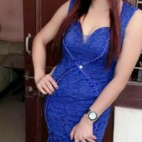 real profile service only cash on delivery