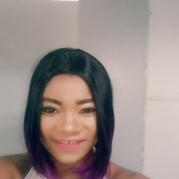 am sexydiva am easygoing girl fun to be with try me and thank me later