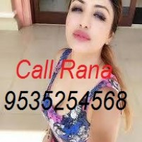 Service In Bangalore Call Me somar