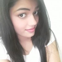 Independent indian female Escorts In Abu Dhabi 971523572017